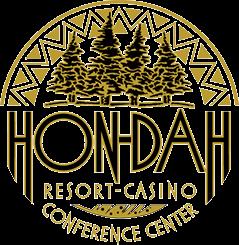 hon-dah-web-logo