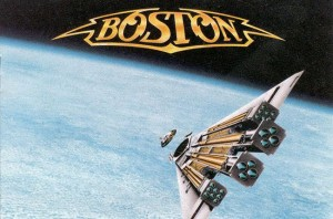 boston-final-stage-650