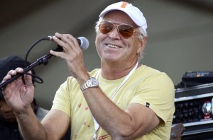 jimmy-buffett-jazz-fest-2014-billboard-650