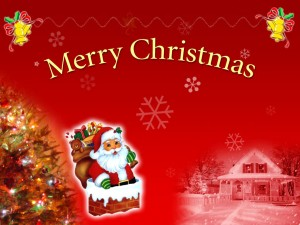 Merry-Christmas-Wishes-Images-1