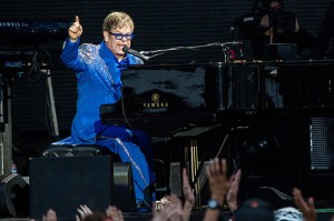 elton-john-outside-lands-music-arts-2015-billboard-650