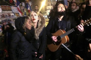 madonna-imagine-paris-performance-2015-billboard-650