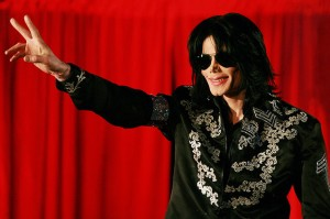 michael-jackson-london-press-conference-2005-billboard-650
