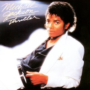michael-jackson-thriller-1984-billboard-650x650