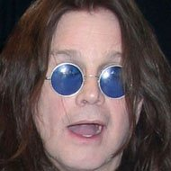 osbourne-ozzy-medium