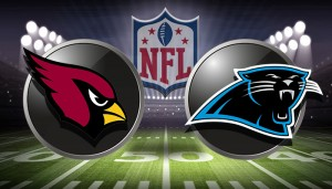 Cardinals_Panthers
