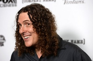weird-al-oct-2015-billboard-650