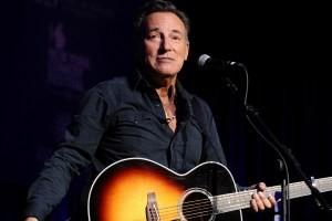 Bruce-Springsteen3