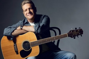 Glenn-Frey-courtesy-01-billboard-650