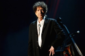 bob-dylan-grouchy-2015-billboard-650