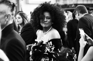 Diana-Ross-2014-AMA-bw-billboard-650