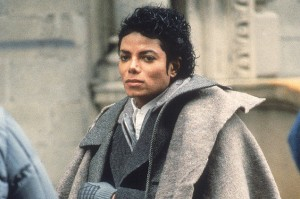 Michael-Jackson-on-set-of-bad-billboard-650