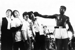 02-Muhammad-Ali-with-beatles-billboard-1548-a