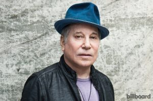 Paul-Simon-bb17-fea-2016-billboard-1548-pv