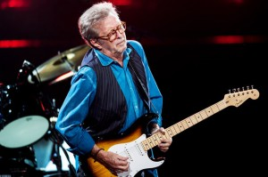 eric-clapton-royal-albert-hall-2016-billboard-1548