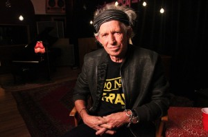 keith-richards-portrait-2013-billboard-1548