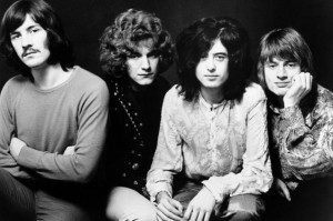 led-zeppelin-1969-billboard-1548