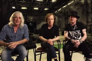 axl-and-acdc-video-still-facebook-2016-billboard-650-1548
