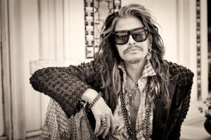 steven-tyler-press-2015-billboard-1548